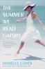 summer we read gatsby