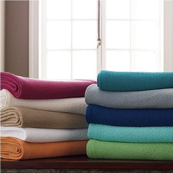 company-store-blanket