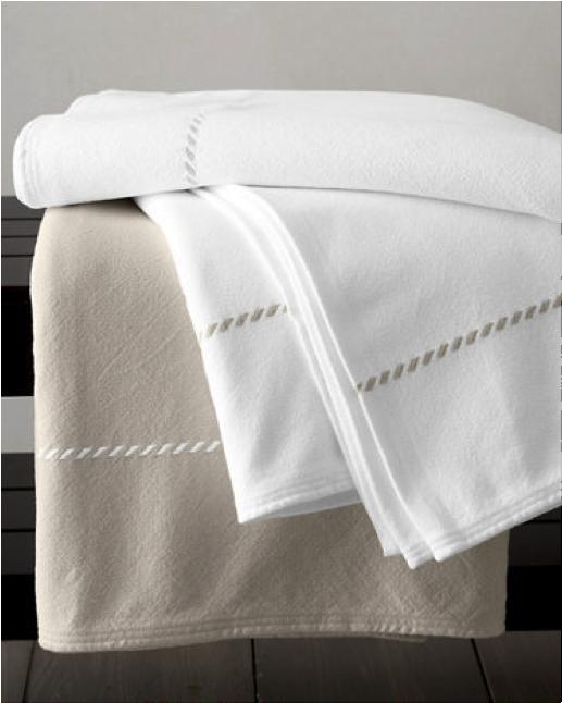 garnethill-blanket