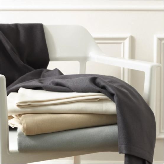 matouk-blanket2