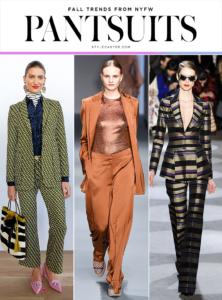 pantsuits-trend