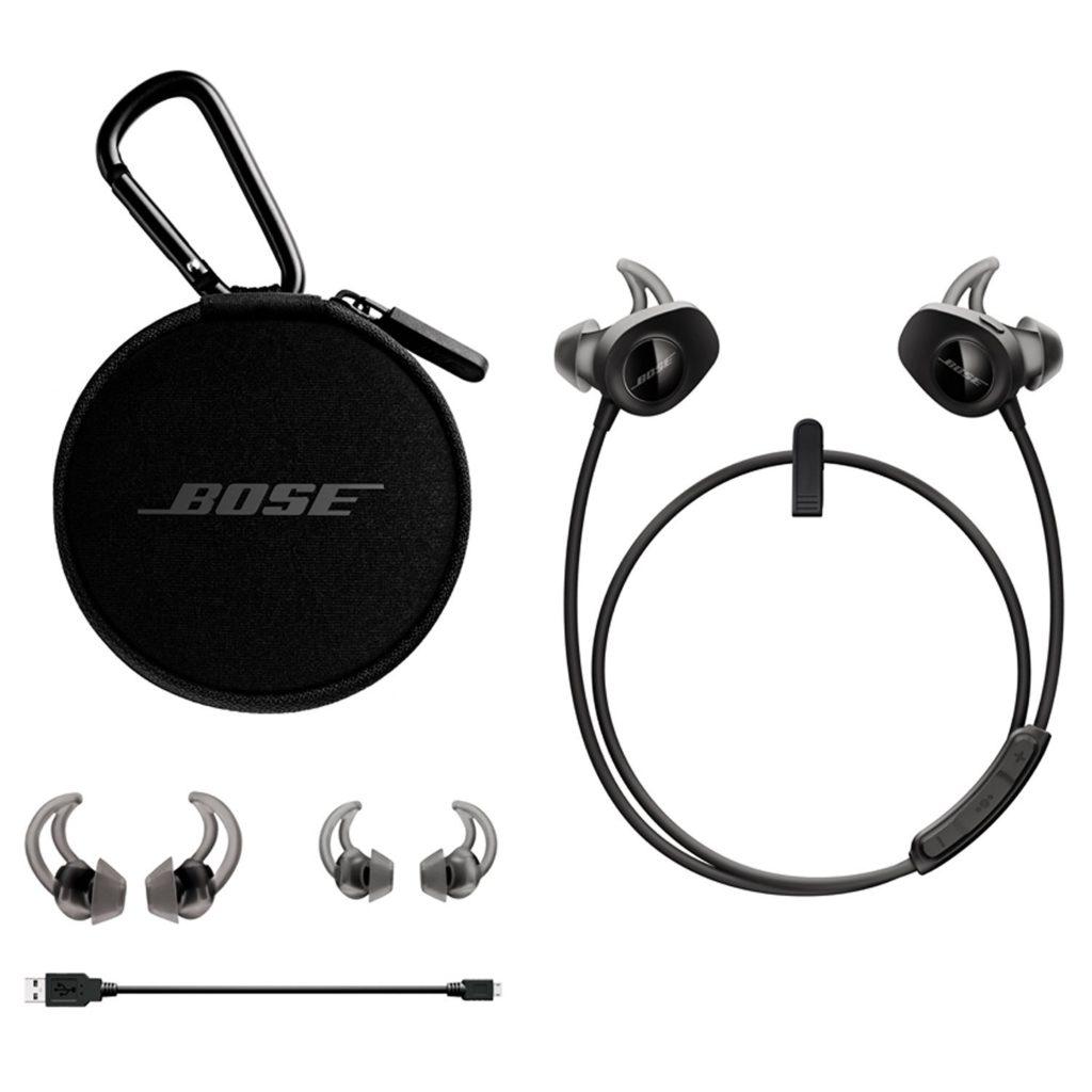 wireless-headphones-for-runners