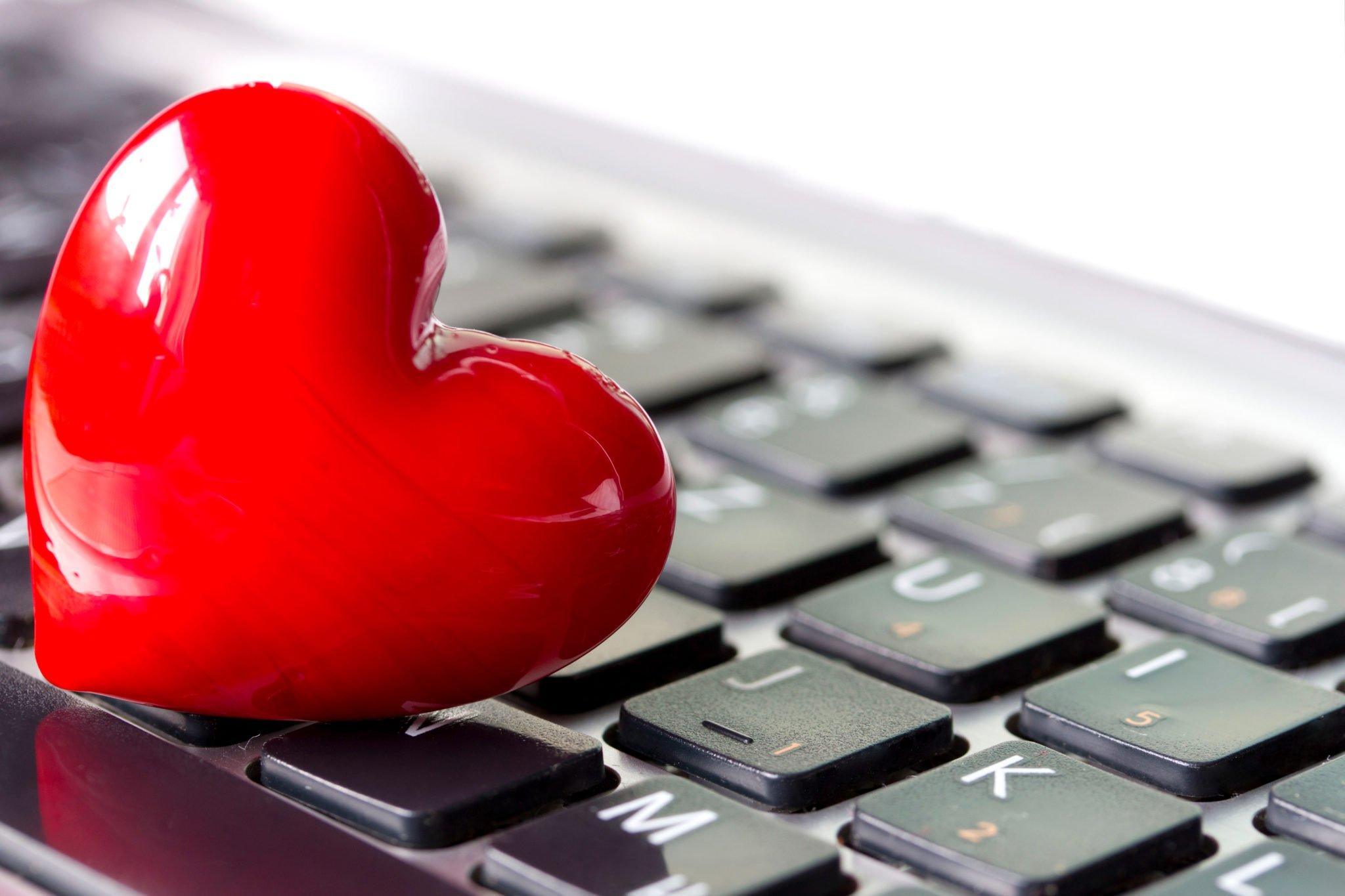 Image result for Online Dating Tips