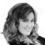 Shannon Bradley-Colleary