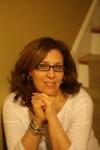 Julie Levinson