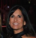 Karen Philip