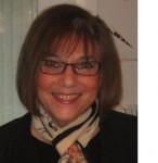 Marcia Byalick