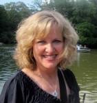 Donna Highfill