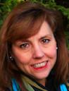 Cheryl Lawton Malone