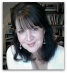 Marcia Reich