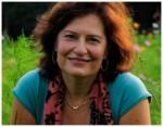 Judy Suzanne Reis Tsafrir, MD