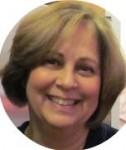 Nancy L. Wolf