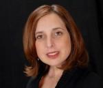 Ellen Kornmehl, MD