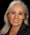 Susan Spira