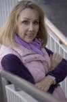 Lori Osterberg