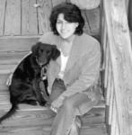 Lisa K. Friedman