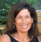 Debbie Groyer