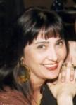 Pauline Clifford