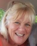 Anne Bardsley