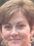 Leslie Conway